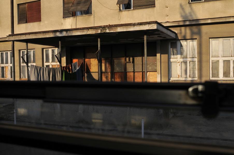 http://marijajankovic.com/files/gimgs/12_orient-not-express-011resize.jpg