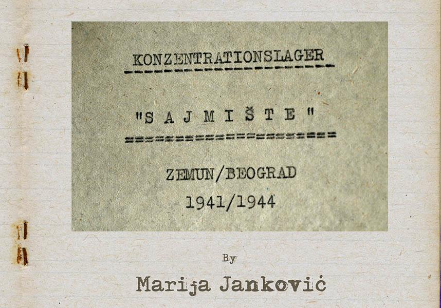http://marijajankovic.com/files/gimgs/17_000.jpg