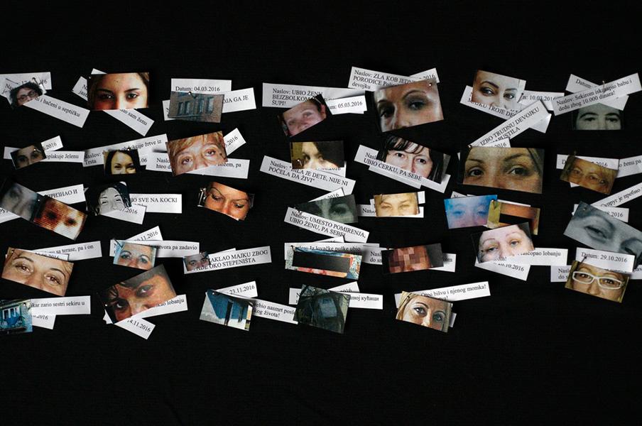 http://marijajankovic.com/files/gimgs/24_femicide-03.jpg