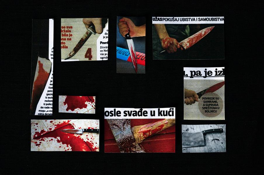 http://marijajankovic.com/files/gimgs/24_femicide-04.jpg