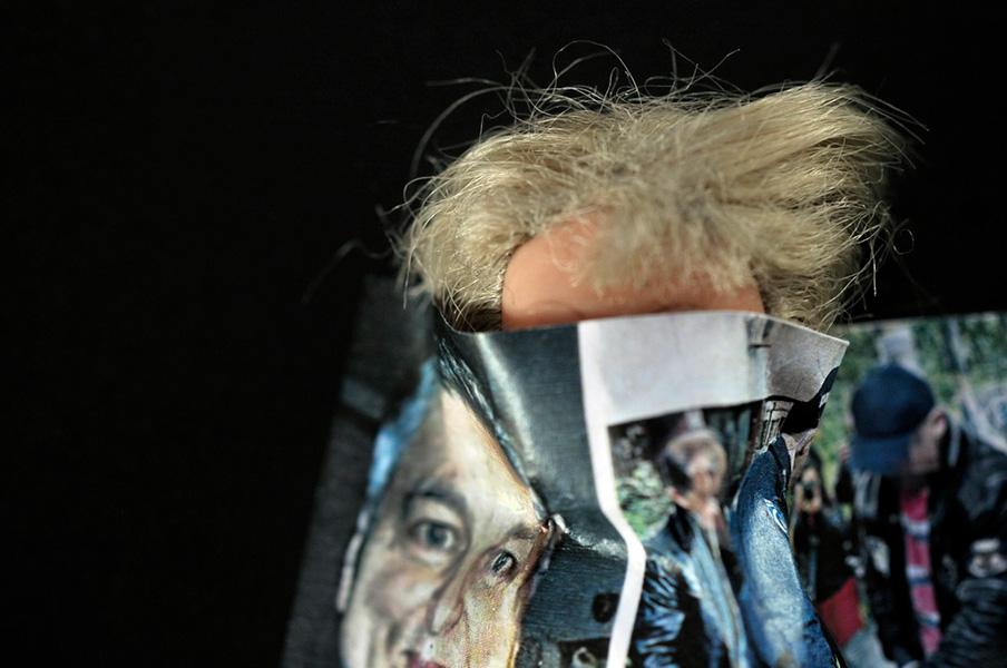 http://marijajankovic.com/files/gimgs/24_femicide-09.jpg
