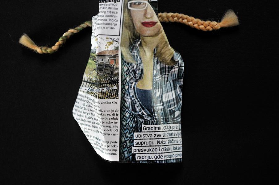 http://marijajankovic.com/files/gimgs/24_femicide-10.jpg