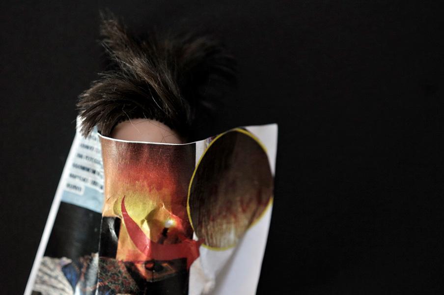 http://marijajankovic.com/files/gimgs/24_femicide-11.jpg
