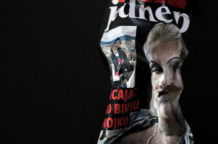 http://marijajankovic.com/files/gimgs/24_femicide-12_v2.jpg