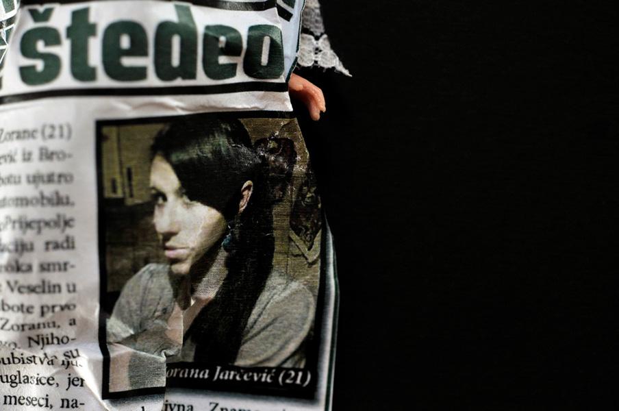 http://marijajankovic.com/files/gimgs/24_femicide-13.jpg