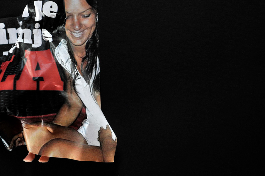http://marijajankovic.com/files/gimgs/24_femicide-15.jpg