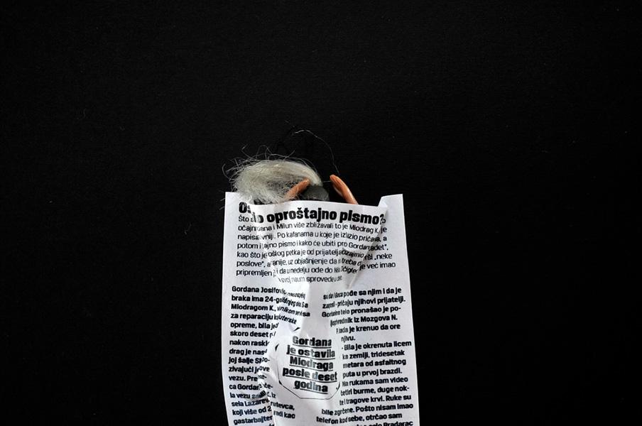 http://marijajankovic.com/files/gimgs/24_femicide-16.jpg