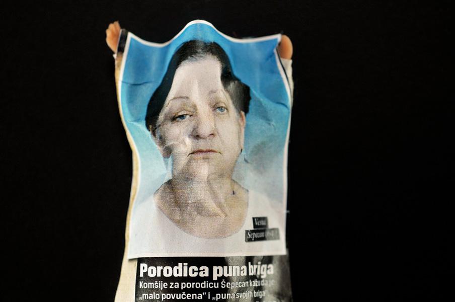 http://marijajankovic.com/files/gimgs/24_femicide-17.jpg