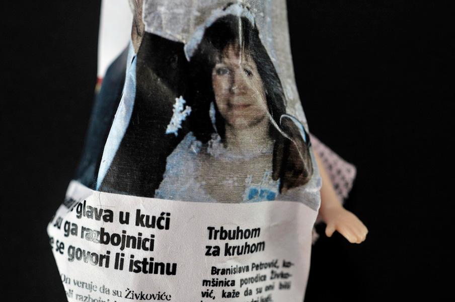 http://marijajankovic.com/files/gimgs/24_femicide-18.jpg